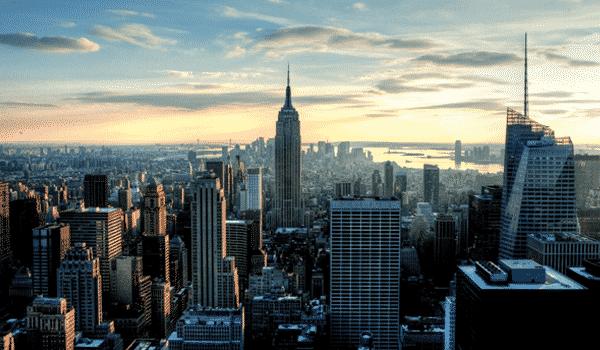 logement etudiant new york pas cher