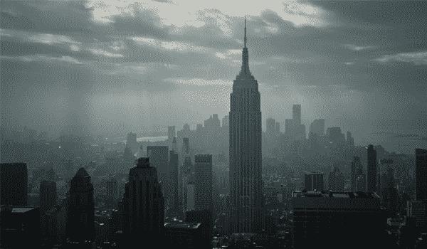 Comment trouver un logement new york l 39 etudiant for Comment trouver un hotel