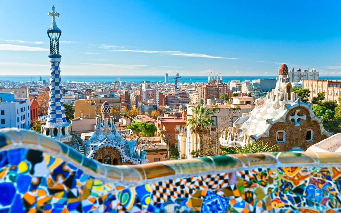 Etudier en Espagne
