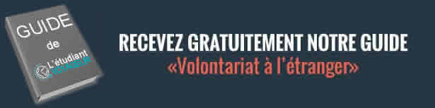 bannière-pop-up-guide-volontariat(mailchimp)