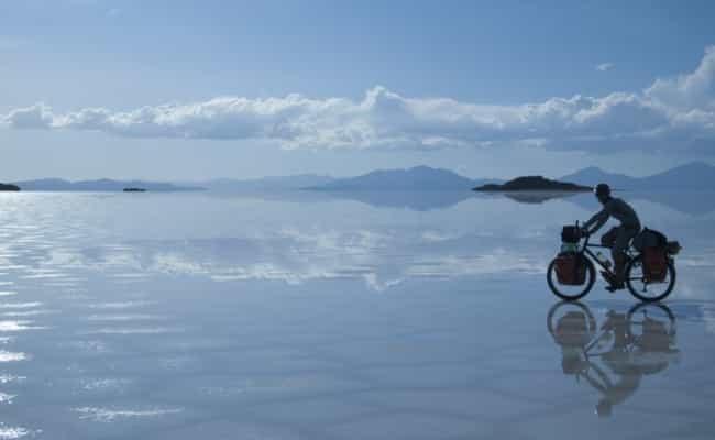 04-Bolivie-©Terre-de-Paysages-08-650x400