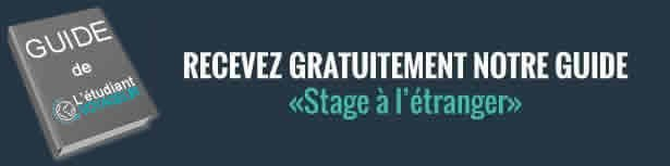 stage-etranger-guide