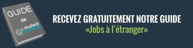 Bannière-pub-(jobs-à-l'étranger)
