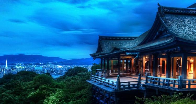 Comment faire un stage au japon l 39 etudiant voyageur for Comment faire du home staging