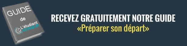 bannière-pop-up-guide-préparer-son-départ(mailchimp)
