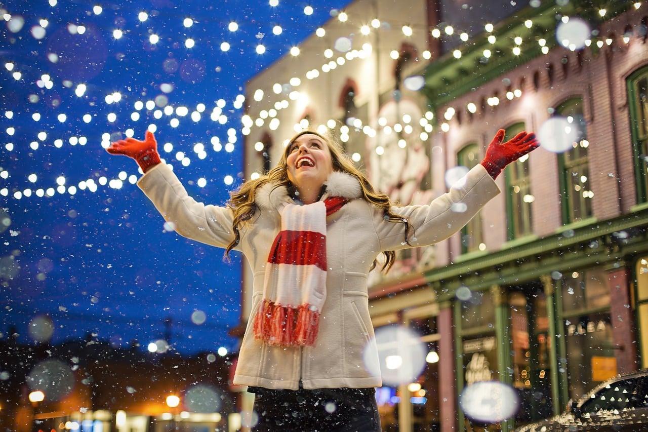 Les Traditions De Noel En Australie noël à l'étranger : les endroits atypiques pour une féérie