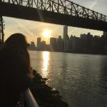 au pair new york