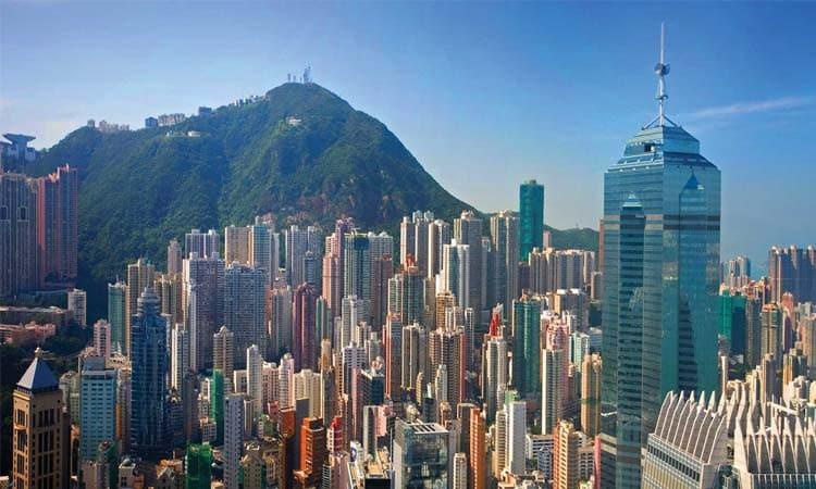 comment faire un stage  u00e0 hong kong   - l u0026 39 etudiant voyageur