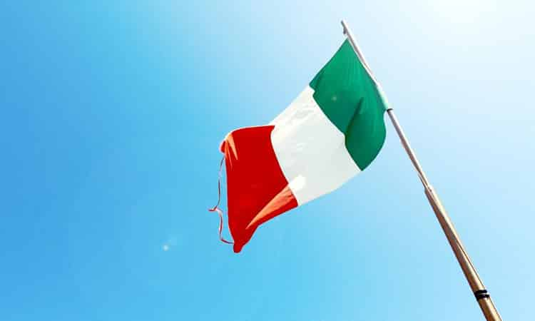 travailler-italie