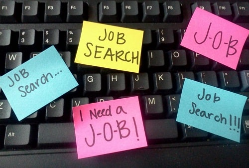 10-facons-de-rechercher-un-emploi-en-restant