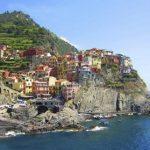 village-italien