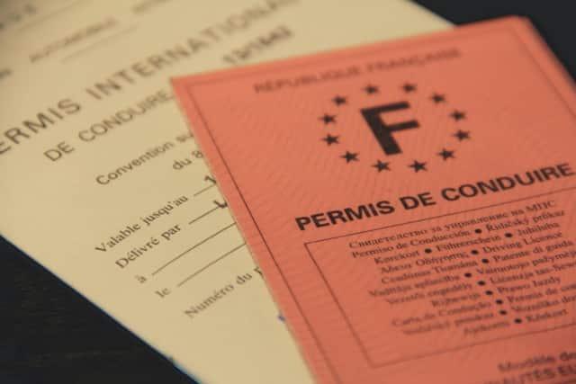 permis-de-conduire-international (1)