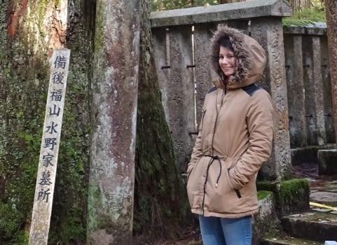 Photo-Grâce-article-Japon