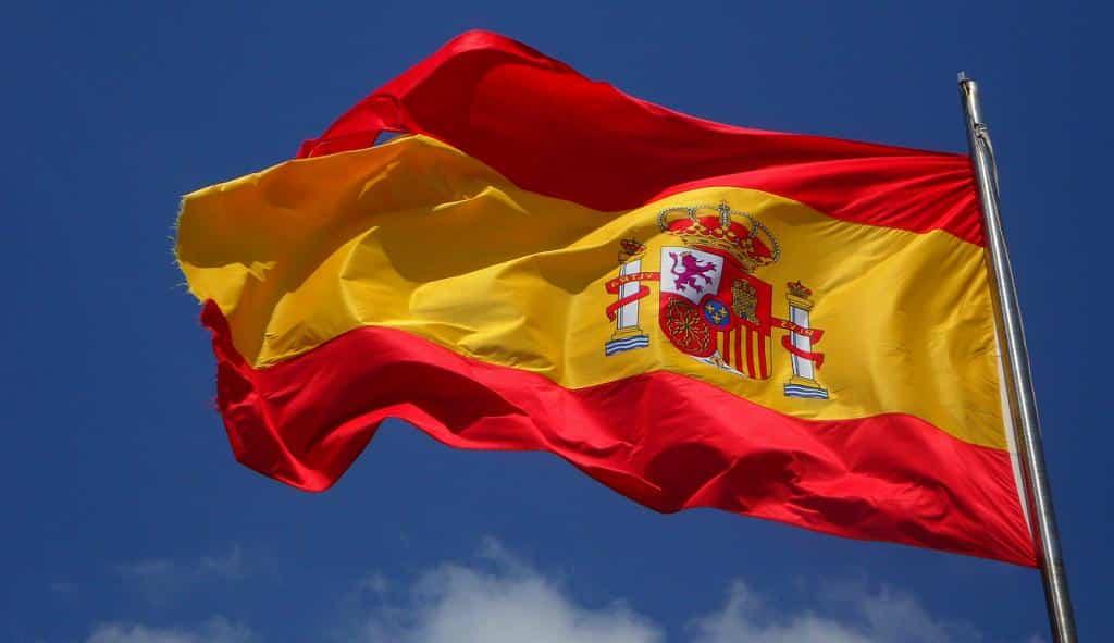 drapeau-espagnol-1024x591-convertimage