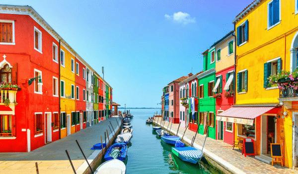 location-en-italie