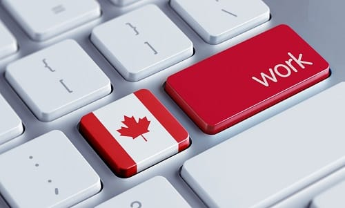 job-search-canada1