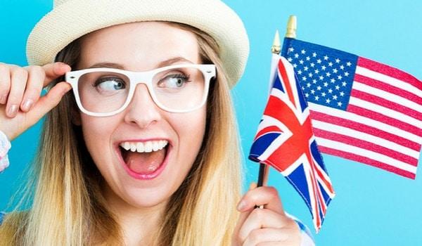 Expressions idiomatiques anglaises