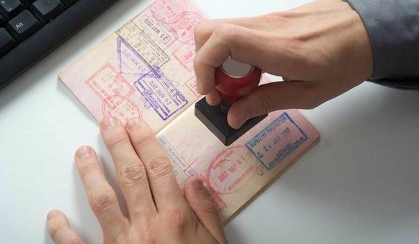 Préparer son départ à l'étranger