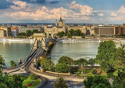 service civique en Roumanie, Service civique en Roumanie, l'exceptionnel voyage de Justine