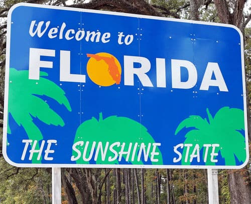 Orlando - Florida