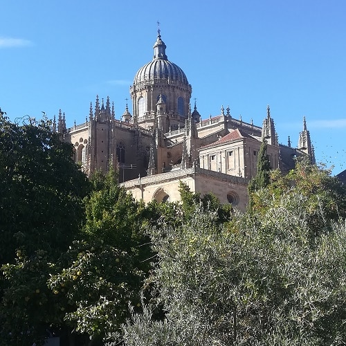 Au Pair en Espagne, Au Pair en Espagne, Jeanne nous partage tout