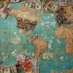 gagner de l'argent en voyageant