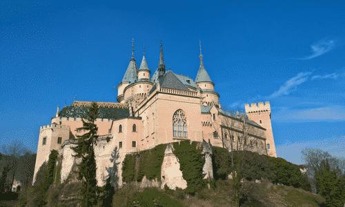 sve en slovaquie, Récit de Maëlys partie en Service Volontaire Européen en Slovaquie