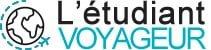 L'Etudiant Voyageur – Webzine du voyage étudiant