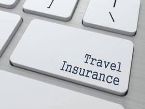 assurance santé étudiants à l'étranger