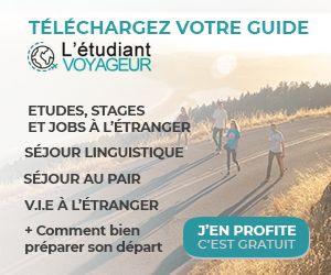 guide-étranger