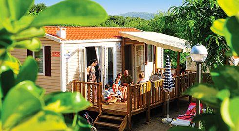 Comment passer des vacances confortables à petit prix ?