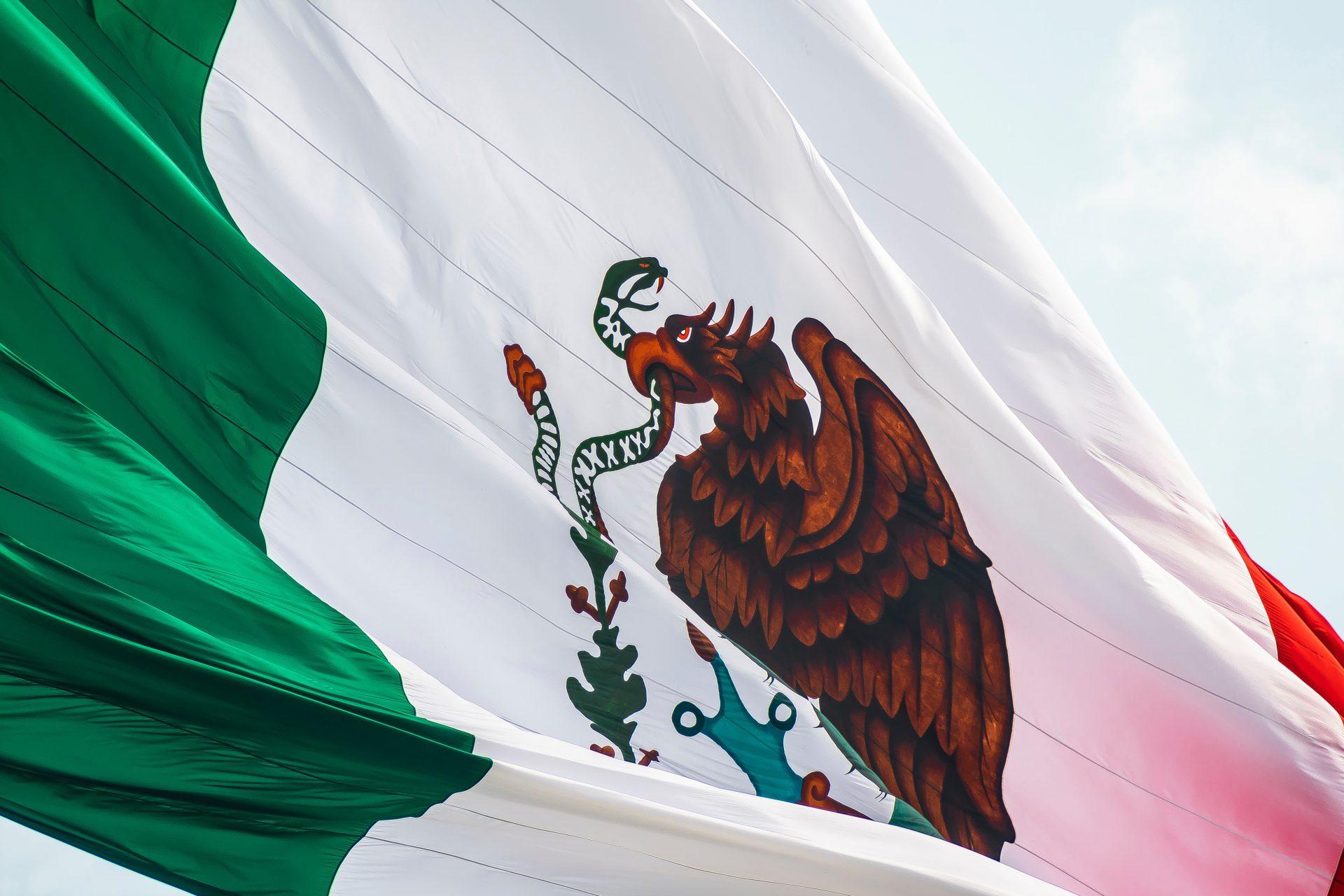 Comment partir au Mexique ?