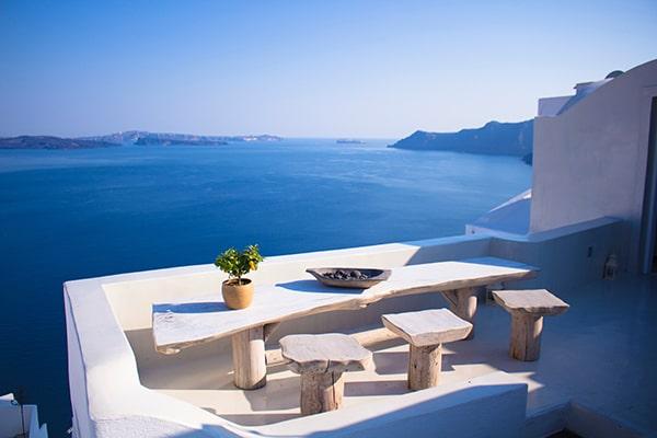 Où se loger lors d'un voyage en Crète ?