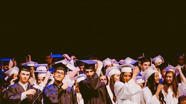 Comment réussir ses études à l'étranger ?