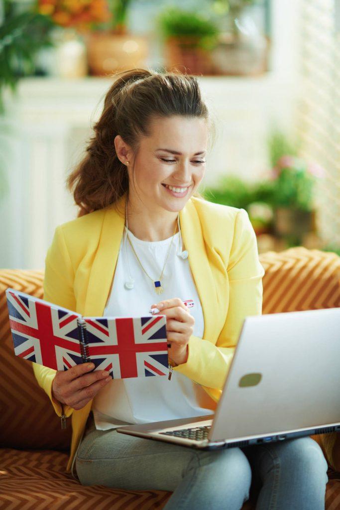 Quelles sont les règles de la conjugaison anglaise ?