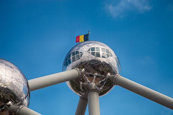 , 5 bonnes raisons de partir étudier à Bruxelles